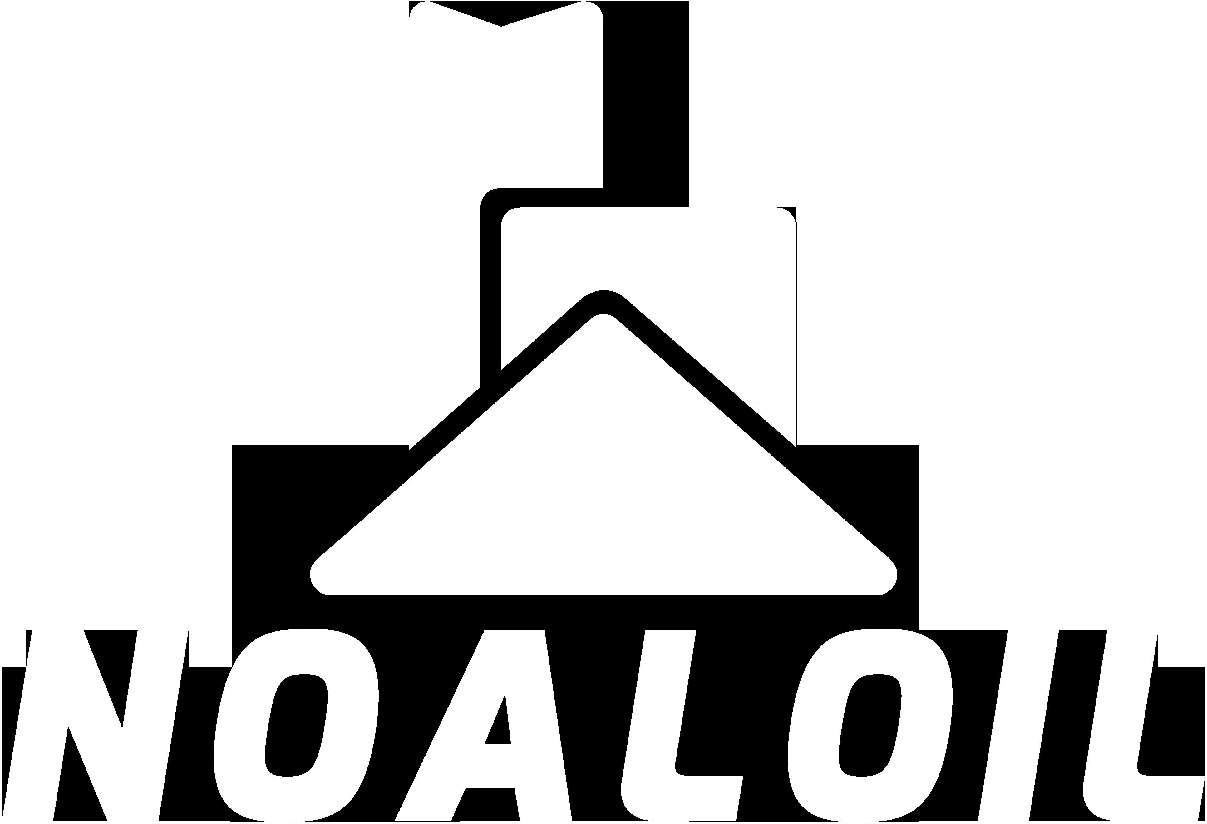 Logo-NoalOil-white