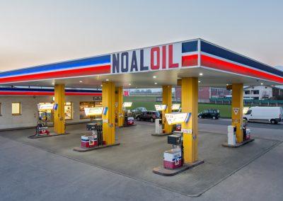 NOALOIL PV6 – MALO