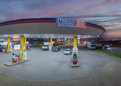 NOALOIL PV9 – BUSSOLENGO