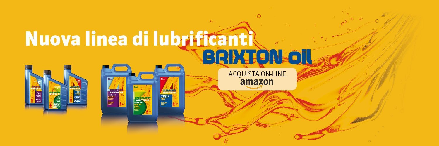 brixtonoil-amazon-09-2018-B