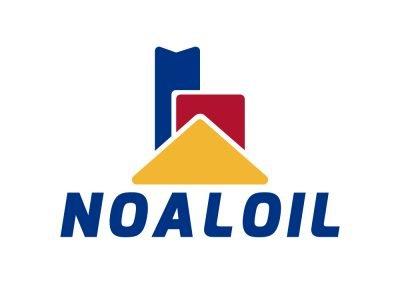 NOALOIL PV13 – NEGRISIA