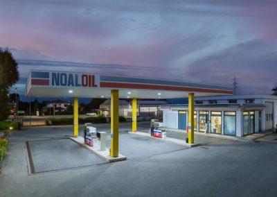 NOALOIL PV11 – MARTELLAGO
