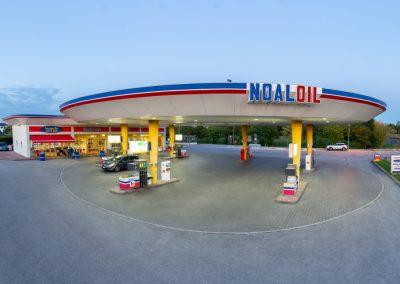 NOALOIL PV2 – DOLO